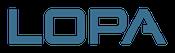 LOPA logo